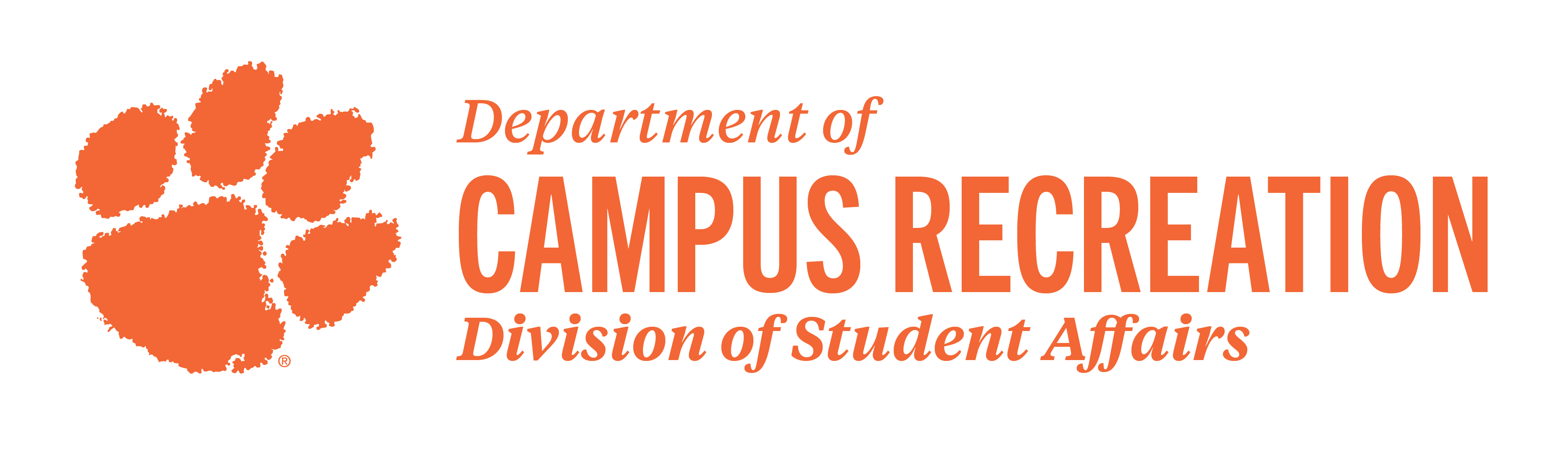 Experience Student Affairs